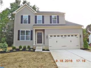 7 Media Road, Cherry Hill, NJ 08002 (MLS #6938342) :: The Dekanski Home Selling Team