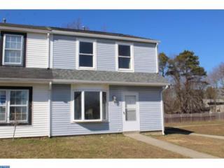 19 Villanova Court, Sicklerville, NJ 08081 (MLS #6938349) :: The Dekanski Home Selling Team