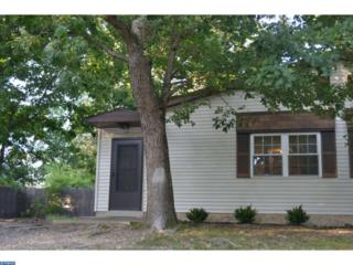 17 Colgate Road, Atco, NJ 08004 (MLS #6938508) :: The Dekanski Home Selling Team