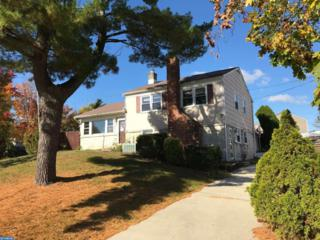 652 Muhlenberg Avenue, Wenonah, NJ 08090 (MLS #6938572) :: The Dekanski Home Selling Team