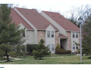 349 Tavistock, Cherry Hill, NJ 08034 (MLS #6938582) :: The Dekanski Home Selling Team