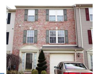 2038 Broadacres Drive, Clementon, NJ 08021 (MLS #6938586) :: The Dekanski Home Selling Team