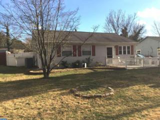 65 Girard Avenue, Gloucester Twp, NJ 08081 (MLS #6938670) :: The Dekanski Home Selling Team