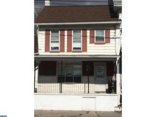 29 W Grand Avenue, Tower City, PA 17980 (#6938694) :: Ramus Realty Group