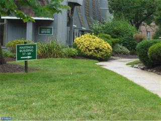 25 S Church Road #57, Maple Shade, NJ 08052 (MLS #6938712) :: The Dekanski Home Selling Team