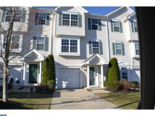 1035 Moore Road, West Deptford Twp, NJ 08086 (MLS #6938816) :: The Dekanski Home Selling Team