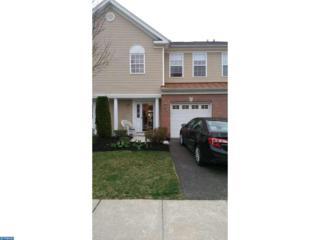 1604 Nathan Drive, Cinnaminson, NJ 08077 (MLS #6938846) :: The Dekanski Home Selling Team