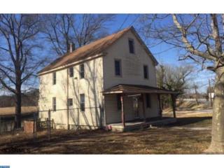 3506 Route 47, Millville City, NJ 08332 (MLS #6938874) :: The Dekanski Home Selling Team