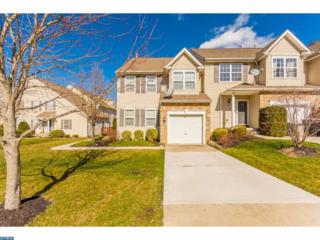 214 Hidden Drive, Gloucester Twp, NJ 08012 (MLS #6938955) :: The Dekanski Home Selling Team