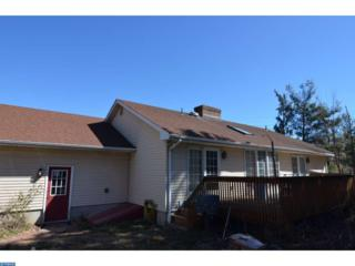 4 Hillside Avenue, Princeton, NJ 08540 (MLS #6938964) :: The Dekanski Home Selling Team