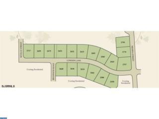 2653 London Lane, Vineland, NJ 08361 (MLS #6939099) :: The Dekanski Home Selling Team