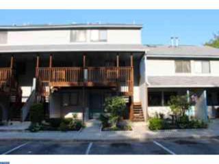 503 Barclay Walk, Cherry Hill, NJ 08034 (MLS #6939175) :: The Dekanski Home Selling Team