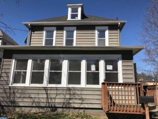 9 Cooper Street, Haddon Township, NJ 08108 (MLS #6939318) :: The Dekanski Home Selling Team