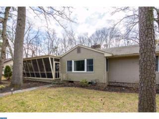 7 Bowker Road, Medford, NJ 08055 (MLS #6939378) :: The Dekanski Home Selling Team