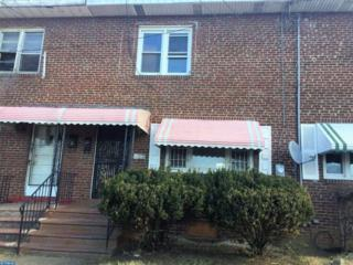 1584 S 9TH Street, Camden, NJ 08104 (MLS #6939391) :: The Dekanski Home Selling Team