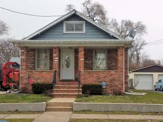 517 Nicholson Road, Gloucester City, NJ 08030 (MLS #6939432) :: The Dekanski Home Selling Team