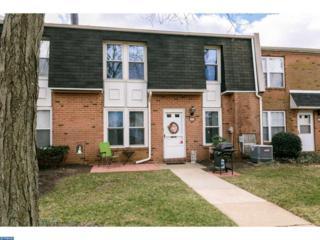 3033 Harbour Drive, Palmyra, NJ 08065 (MLS #6939525) :: The Dekanski Home Selling Team