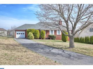 1560 Wynonah Drive, Auburn, PA 17922 (#6939571) :: Ramus Realty Group