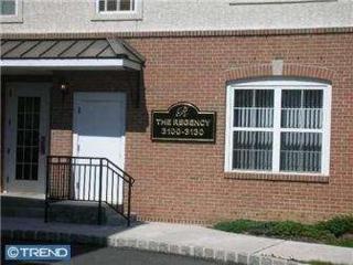 3102 Capri Drive #2, Philadelphia, PA 19145 (#6939618) :: City Block Team