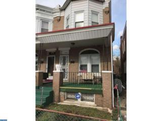 1226 Princess Avenue, Camden, NJ 08103 (MLS #6939631) :: The Dekanski Home Selling Team