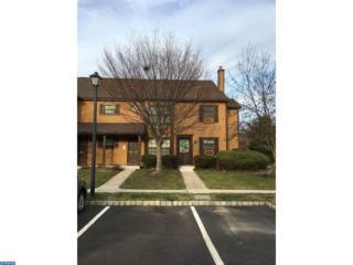 24 Adele Court, Lawrence, NJ 08648 (MLS #6939688) :: The Dekanski Home Selling Team