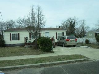 601 Portland Avenue, Pleasantville, NJ 08232 (MLS #6939797) :: The Dekanski Home Selling Team