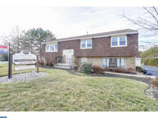 1370 Chews Landing Road, Clementon, NJ 08021 (MLS #6939858) :: The Dekanski Home Selling Team