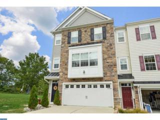 1 Lani Lane, Marlton, NJ 08053 (MLS #6939875) :: The Dekanski Home Selling Team