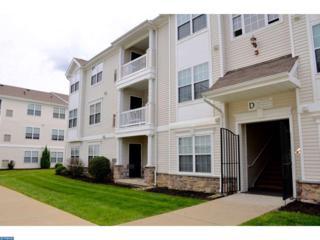 110 Lionheart Lane, West Deptford Twp, NJ 08086 (MLS #6939942) :: The Dekanski Home Selling Team