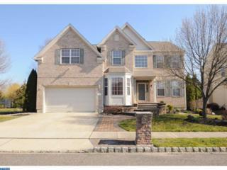 5 Stratton Lane, Sewell, NJ 08080 (MLS #6940026) :: The Dekanski Home Selling Team