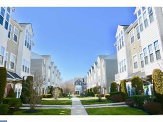 32 Swan Court, Delanco, NJ 08075 (MLS #6940031) :: The Dekanski Home Selling Team