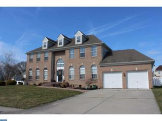 6 Kingsberry Lane, Woodstown, NJ 08098 (MLS #6940107) :: The Dekanski Home Selling Team