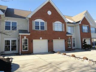 117 La Costa Drive, Blackwood, NJ 08012 (MLS #6940143) :: The Dekanski Home Selling Team