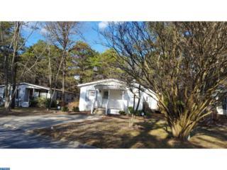 6 Swift Run Drive, Sicklerville, NJ 08081 (MLS #6940296) :: The Dekanski Home Selling Team