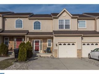 8 Zion Drive, Berlin Boro, NJ 08009 (MLS #6940320) :: The Dekanski Home Selling Team