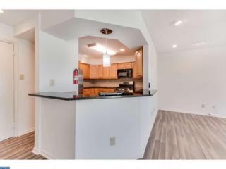 2806 Wimbledon Way, Blackwood, NJ 08012 (MLS #6940345) :: The Dekanski Home Selling Team