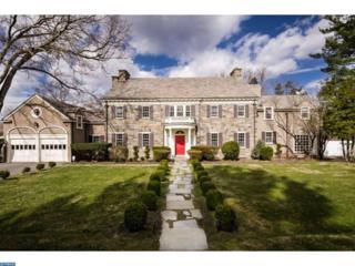 3 Lafayette Rd W, Princeton, NJ 08540 (MLS #6940406) :: The Dekanski Home Selling Team
