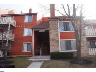 2218A Durham Court, Mount Laurel, NJ 08054 (MLS #6940499) :: The Dekanski Home Selling Team