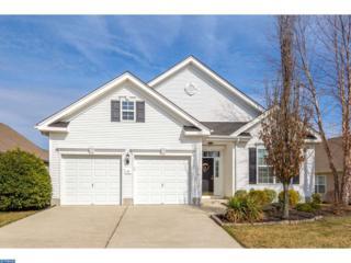37 Danbury Road, Woolwich Township, NJ 08085 (MLS #6940518) :: The Dekanski Home Selling Team