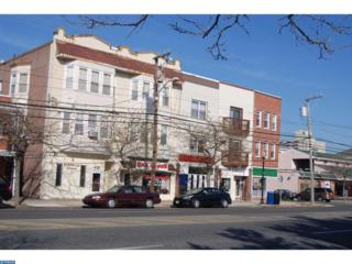 4121 Atlantic Avenue, Atlantic, NJ 08401 (MLS #6940564) :: The Dekanski Home Selling Team
