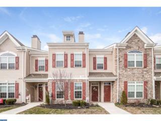 615 Van Gogh Court, Williamstown, NJ 08094 (MLS #6940619) :: The Dekanski Home Selling Team