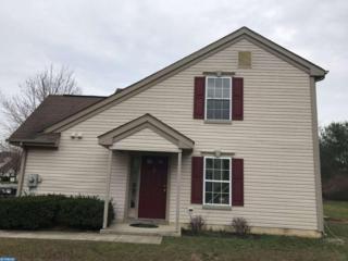 115 Tartan Lane, Hainesport, NJ 08036 (MLS #6940782) :: The Dekanski Home Selling Team