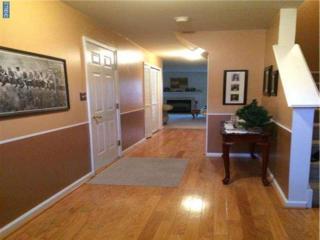 14 Tailor Lane, Sicklerville, NJ 08081 (MLS #6940794) :: The Dekanski Home Selling Team