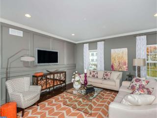 13 Lani Lane #7, Marlton, NJ 08053 (MLS #6940958) :: The Dekanski Home Selling Team