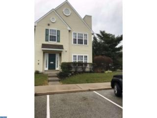 2108 Sanibel Circle, Palmyra, NJ 08065 (MLS #6940959) :: The Dekanski Home Selling Team