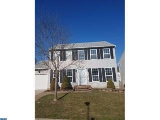 18 Rogers Place, Turnersville, NJ 08012 (MLS #6941018) :: The Dekanski Home Selling Team