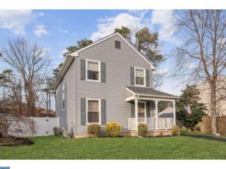 53 Woodvale Drive, Atco, NJ 08004 (MLS #6941156) :: The Dekanski Home Selling Team