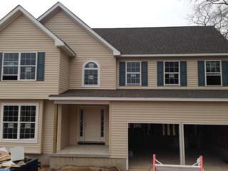 109 Foxcroft Drive, Franklinville, NJ 08322 (MLS #6941168) :: The Dekanski Home Selling Team