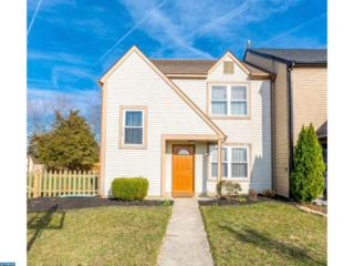80 Meeting House Lane, Turnersville, NJ 08012 (MLS #6941233) :: The Dekanski Home Selling Team
