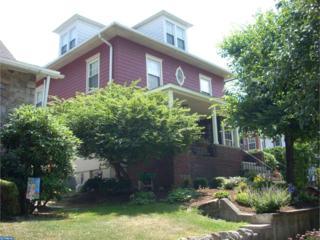621 Greenwood Avenue, Pottsville, PA 17901 (#6941238) :: Ramus Realty Group